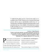 e-farmacia | broj 6. - Page 7