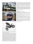 Startgatter 2 - Seite 3