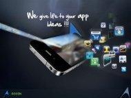 web development company Dubai - Approxen