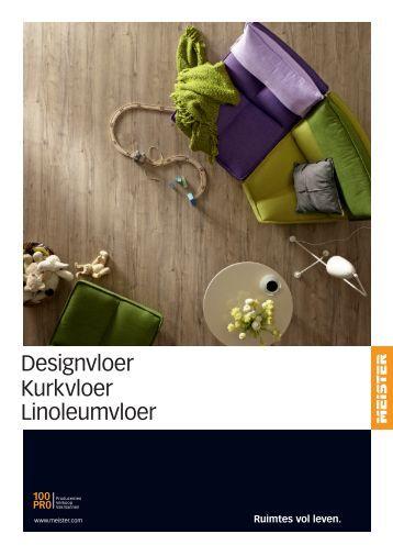 Design_Kork_Lino_Katalog_NL_03
