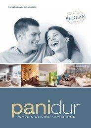 PANIDUR2015
