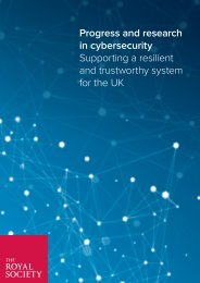 cybersecurity-research-report
