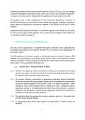 SHARE CAPITAL MANAGEMENT GUIDELINES - Page 2