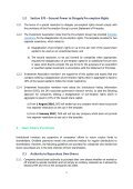 SHARE CAPITAL MANAGEMENT GUIDELINES - Page 3