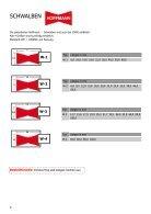 KatalogJOWE0414 - Seite 6