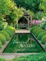 The English Home water features
