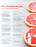 Faits Naturels - Page 5
