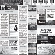NS_Classifieds_071416