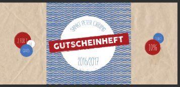 Compressed - Gutscheinheft Final