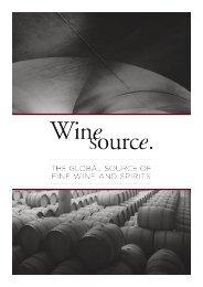 Wine Source