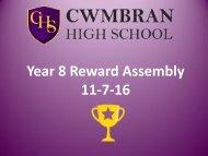 Year-8-Reward-Assembly