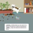 Mascotas - Page 3