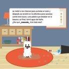 Mascotas - Page 4