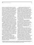 Coup de filet - Page 5