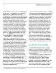 Coup de filet - Page 6