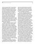 Coup de filet - Page 7