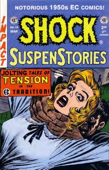 Shock SuspenStories 015