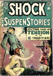 Shock SuspenStories 017
