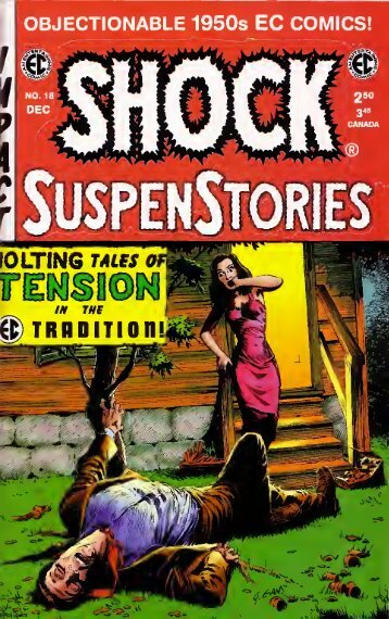 Shock SuspenStories 018