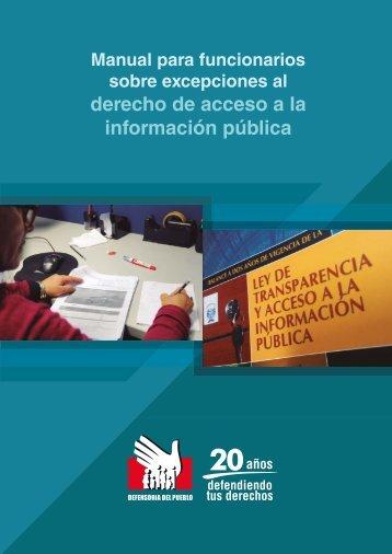 Manual-excepciones-al-acceso-info-publica-2016