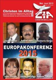 Gemeindebrief 2015-0506