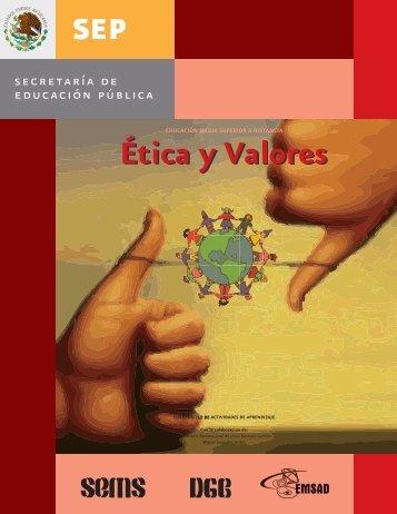 134974491-CUADERNILLO-ETICA-Y-VALORES-I-pdf