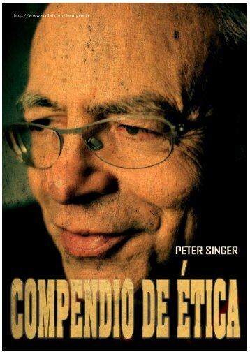 compendio-de-etica-peter-singer