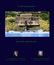 46 Cliff Brochure new