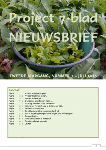 2016.07.01-NIEUWSBRIEF-7-BLAD-JULI-LV