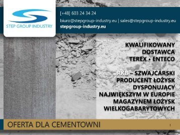 2B-SO-Step-Group-Industry-RKB-CEMENTOWNIE
