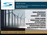 4B-SO-Step-Group-Industry-RKB-Elektrownie-wiatrowe