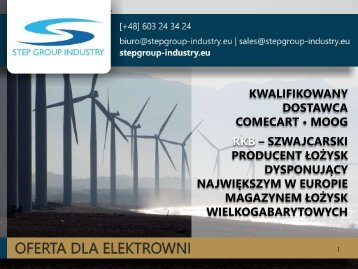 4B-SO-Step-Group-Industry-RKB-Elektrownie-wiatrowe