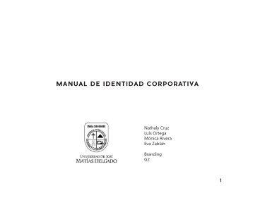manual-marca-monica (1)