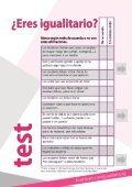 publicación organismos facultades mediante - Page 4