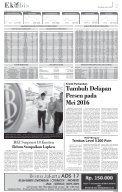 bisnis - Page 2