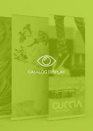 Catalogo Ultima Displays 2015.compressed