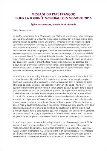 DMU_2016_MESSAGE-DU-PAPE-FRANÇOIS