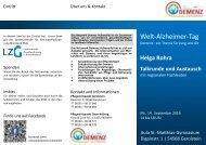 Welt-Alzheimer-Tag-Gerolstein-2016