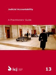 Universal-PG-13-Judicial-Accountability-Publications-Reports-Practitioners-Guide-2016-ENG