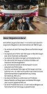 160707_SWE_Service_Ausbildungsflyer_Kraftfahrzeugmechatroniker_-in Fachrichtung Nutzfahrzeugtechnik_Web - Seite 3