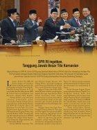 b-914-7-2016 - Page 2