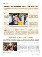 b-914-7-2016 - Page 4
