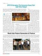 b-914-7-2016 - Page 5