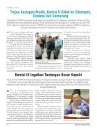 b-914-7-2016 - Page 6