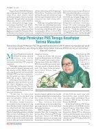 b-914-7-2016 - Page 7