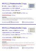 Lagenverleimt - RALLOPACK AG - Seite 2