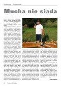 Fachowy Dekarz & Cieśla 2016/4 - Page 6