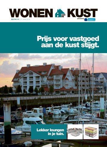 imk ondernemingsplan Imk Projecten.nl Magazines imk ondernemingsplan