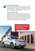 Suzuki_ExtraGarantie-folder_juli2016 - Page 2
