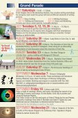 Events - Page 3